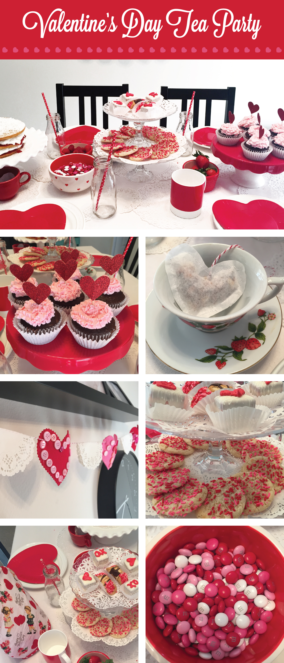 i-heart-craft-time-valentines-tea-party